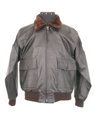 Genuine lamb nappa leather men Jacket,all sizes
