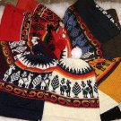 Lot of 100 woolen hats, Alpaca wool,wholesale