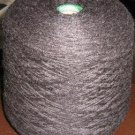1000 Gramm Alpaca wool, knitting wool, yarn