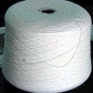 1000 Gramm white Alpacawool,knitting wool, Yarn