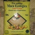 1.1 pound Maca,supplement nutritive,energetic herbal