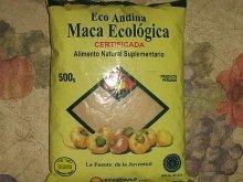 1.1 pound Maca,supplement nutritive,energetic herbal
