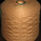 2.2 pound bronce Alpacawool,knitting wool, Yarn