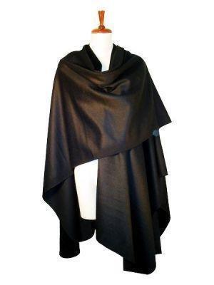 Surialpaca Wool, scarf, scarves, wraps, cape