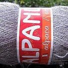500 gramm alpacawool,knitting wool, yarn