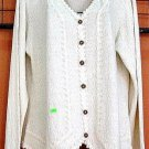 Longsleeve blouse,made of ecological pima cotton