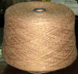 2.2 pounds Alpacawool,knitting wool, Yarn