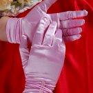 Gloves SG 073