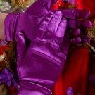 Gloves SG 071