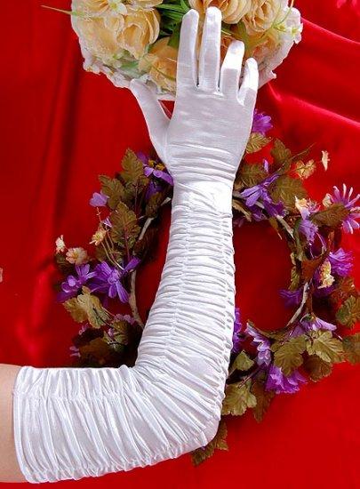 Gloves SG 067