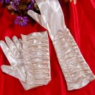 Gloves SG 065