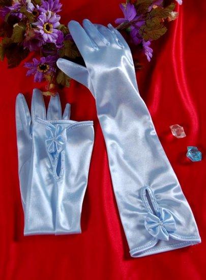 Gloves SG 063