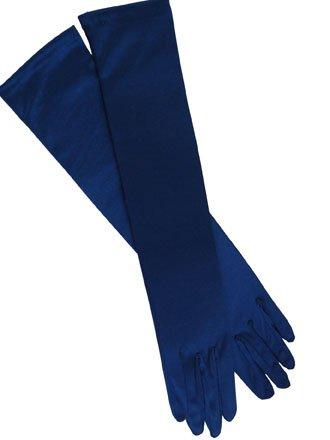 Gloves SG 023