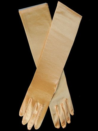 Gloves SG 016