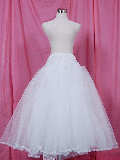 Petticoat SGC 010