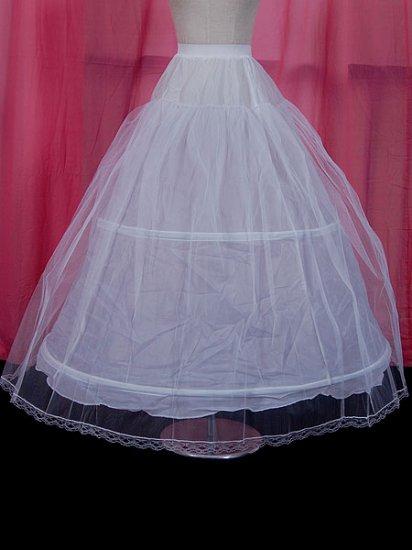 Petticoat SGC 009