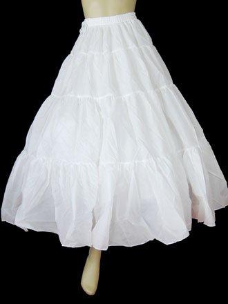 Petticoat SGC 006