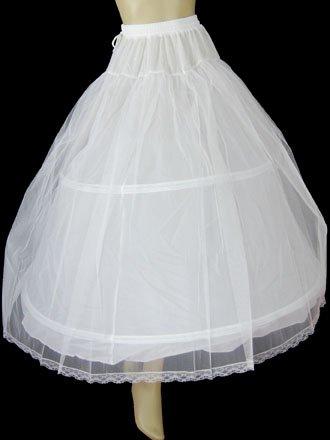 Petticoat SGC 005