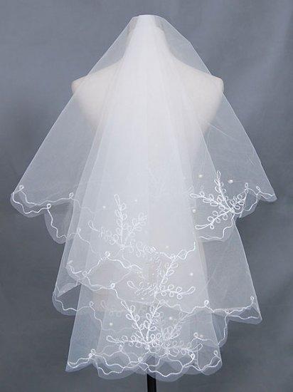 Veil SGT 076