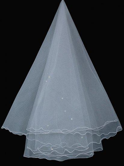 Veil SGT 024