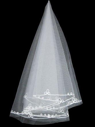 Veil SGT 014