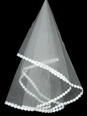 Veil SGT 005