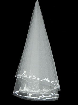 Veil SGT 004
