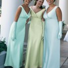 Bridesmaid AED 103