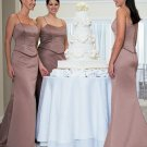 Bridesmaid AED 99