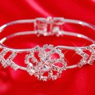 Tiaras for the Beautiful Bride SGH 064