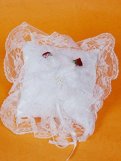 Wedding Handbag Sg034