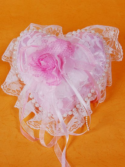 Wedding Handbag Sg032