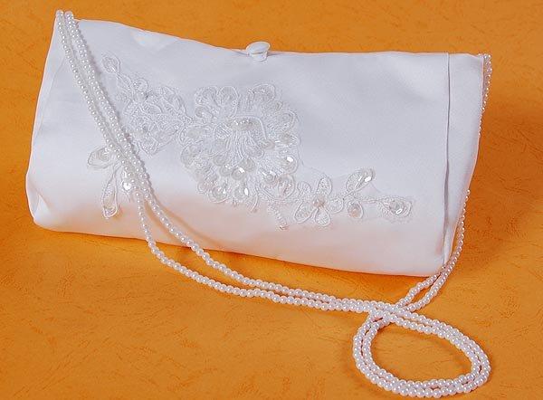 Wedding Handbag Sg011