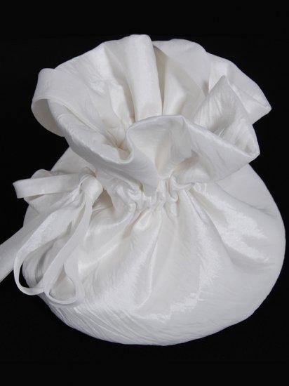 Wedding Handbag Sg004