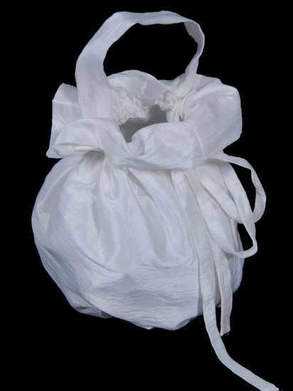 Wedding Handbag Sg003