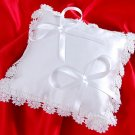 Ring Pillow  SGB 024