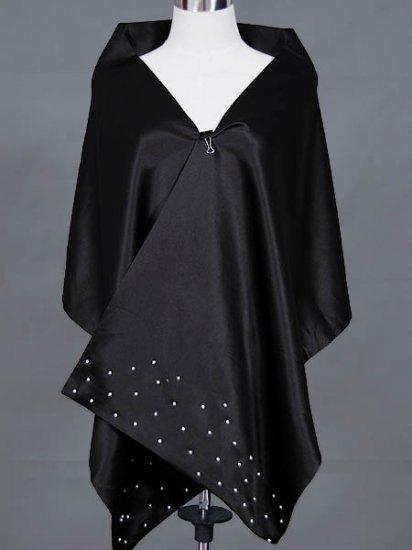 Jacket , Overwrap SJ016