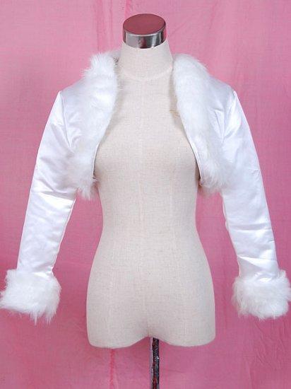 Jacket , Overwrap SJ009