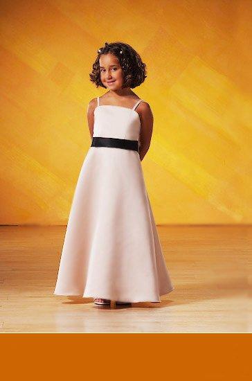 Flowergirl Dress FD130