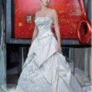 Davinci Style DVD 077