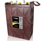 L16RE-A***  Trojan Deep Cycle Battery