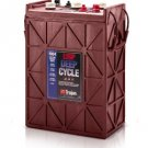 L16P Trojan - 6volt Deep Cycle Battery