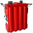 4 KS-21PS 5000 Series Rolls Surrette Deep Cycle Battery