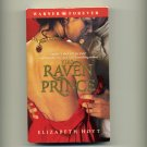 HOYT, ELIZABETH - The Raven Prince