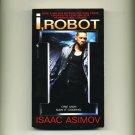 ASIMOV, ISAAC - I, Robot