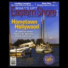 What's Up? Eastern Shore – May 2009 - VG!