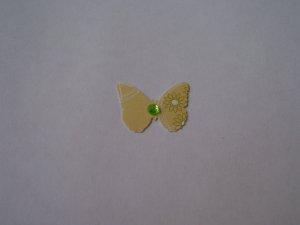 Butterflies � Blinged