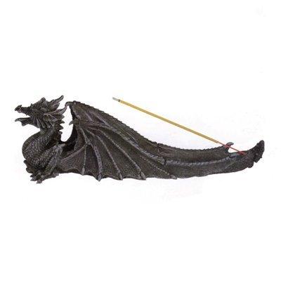 Dragon Incense Holder burner