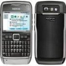 Nokia E71 Grey Unlocked Quad Band GPS 3MP Camera GSM SmartPhone