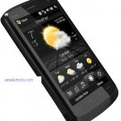 HTC Touch HD Unlocked Quad Band 3G GPS 5MP Camera GSM Pocket PC